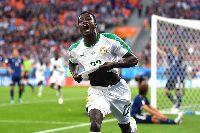 Chuyên gia dự đoán tỷ số Senegal vs Colombia (Bảng H World Cup 2018)