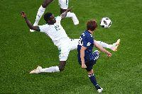 Chuyên gia dự đoán tỷ số Nhật Bản vs Ba Lan (Bảng H World Cup 2018)