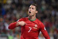 Tin chuyển nhượng tối nay (28/6): MU nhận tin vui từ thương vụ Ronaldo