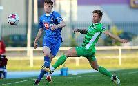 Nhận định Limerick vs Bray, 01h45 ngày 30/6 (Vòng 24 - VĐQG Ireland)