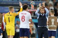 Lịch phát sóng World Cup 2018 vòng 1/8 trên VTV, HTV