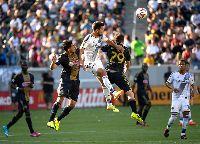 Nhận định Los Angeles FC vs Philadelphia, 07h00 ngày 1/7 (Nhà nghề Mỹ MLS)