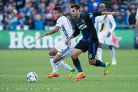 Nhận định San Jose vs L.A Galaxy, 09h00 ngày 1/7 (Nhà nghề Mỹ MLS)