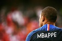 Tin chuyển nhượng tối nay (1/7): Rộ thông tin MU quyết 'rước' Mbappe sau World Cup 2018