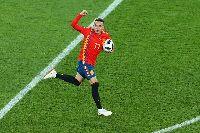 Chuyên gia dự đoán tỷ số Tây Ban Nha vs Nga, 21h ngày 1/7