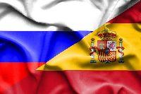 Chuyên gia nhận định Tây Ban Nha vs Nga (Vòng 1/8 World Cup 2018)