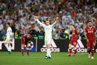 Tin chuyển nhượng sáng nay (2/7): Gareth Bale được 'vẽ đường' sang MU