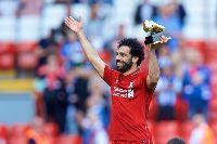 Tin chuyển nhượng tối nay (2/7): Xong tương lai Salah, MU gặp khó vụ Mbappe