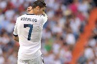 Tin chuyển nhượng chiều nay 4/7: MU nhảy vào tranh Ronaldo?