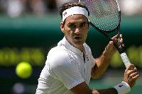 Trực tiếp Federer vs Lacko (Vòng 2 Wimbledon 2018) ở đâu?