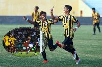 TRỰC TIẾP U19 Campuchia vs U19 Malaysia, 15h30 ngày 4/7