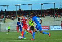 Kết quả U19 Indonesia vs U19 Philippines (FT 4-1): Ngược dòng ngoạn mục, chủ nhà Indonesia bảo vệ ngôi đầu