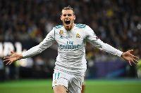 Tin chuyển nhượng tối nay (7/7): MU được 'bật đèn xanh' thương vụ Bale