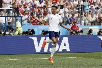 Tin chuyển nhượng sáng nay (7/7): MU nhận lời đề nghị 'siêu sốc' từ Chelsea
