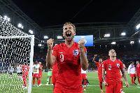 Đội hình dự kiến Anh vs Thụy Điển (21h, 7/7): Tam sư lo lắng