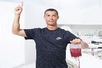 Tin chuyển nhượng chiều nay (7/7): MU hết cửa mua Ronaldo