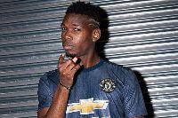 Tin chuyển nhượng tối nay (8/7): Rời MU, Pogba gia nhập Barca?