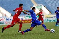 Nhận định U19 Indonesia vs U19 Thái Lan, 19h00 ngày 9/7 (U19 Đông Nam Á))