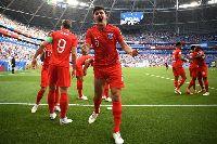 Chuyên gia dự đoán tỷ số Anh vs Croatia, 1h ngày 12/7 (Bán kết World Cup 2018)