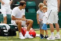 Trực tiếp tennis Wimbledon hôm nay (9/7) ở đâu?