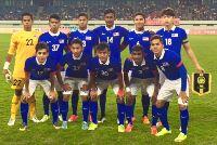 Kết quả U19 Đông Nam Á hôm nay (10/7): U19 Malaysia 1-0 U19 Myanmar