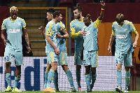 Trực tiếp kết quả Astana vs Sutjeska (21h00, 11/7, sơ loại cúp C1 châu Âu)