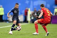 Tin chuyển nhượng tối nay (11/7): Real thay Ronaldo bằng Mbappe, MU quyết 'săn' Alderweireld