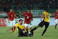 Nhận định U19 Indonesia vs U19 Malaysia, 19h00 ngày 12/7