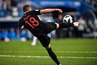 Tin chuyển nhượng sáng nay (12/7): MU giành ngôi sao World Cup 2018 của Croatia
