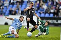 Nhận định Sonderjyske vs Aalborg, 01h15 ngày 14/7