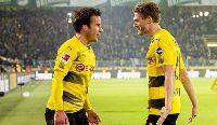 Nhận định Austria Wien vs Dortmund, 0h ngày 14/7