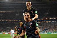 Tin bóng đá World Cup hôm nay (12/7): Tuyển Anh thua ngược Croatia, người trong cuộc nói gì?