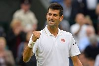 Trực tiếp tennis Wimbledon hôm nay (13/7) ở đâu?