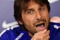 Tin chuyển nhượng sáng nay (14/7): Chelsea chính thức sa thải Conte, MU trở lại 'săn' Perisic