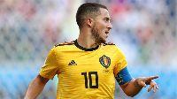 Kết quả Bỉ 2-0 Anh: Quỷ đỏ giành hạng 3 World Cup 2018