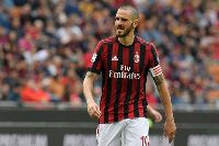 Tin chuyển nhượng tối nay (15/7): MU 'chốt' vụ Bonucci, Bale quyết định tương lai