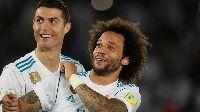 Tin chuyển nhượng chiều nay (15/7): Marcelo sẽ theo Ronaldo sang Juve nếu...