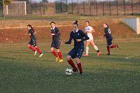 Trực tiếp U19 nữ Thụy Sĩ vs U19 nữ Pháp, 23h15 ngày 18/7
