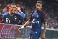 Tin chuyển nhượng chiều nay 20/7: Quyết giữ Mbappe, PSG sẵn sàng bán Neymar