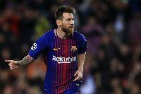 Điểm tin bóng đá sáng nay (21/7): Messi xuất sắc nhất lịch sử, Pogba không hài lòng với Mourinho