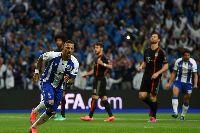 Nhận định Porto vs Everton, 02h00 ngày 23/7