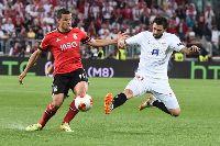 Nhận định Sevilla vs Benfica, 23h00 ngày 21/7