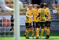 Nhận định bóng đá Norrkoping vs Elfsborg, 00h00 ngày 24/7