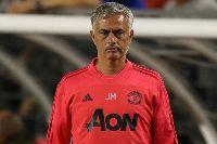 Tin chuyển nhượng tối nay (23/7): Mourinho gửi 'thông điệp Vàng' tới lãnh đạo CLB MU