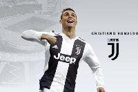 Điểm tin bóng đá sáng nay (23/7): Juventus gạch tên Ronaldo, Oezil chia tay ĐT Đức