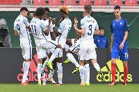 Nhận định U19 Anh vs U19 Pháp, 22h30 ngày 23/7