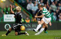 Nhận định bóng đá Celtic vs Rosenborg, 01h45 ngày 26/7