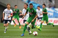 Nhận định bóng đá Tokyo Verdy vs Albirex Niigata, 17h30 ngày 25/7