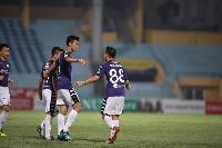 Nhận định Hà Nội FC vs B.Bình Dương, 19h ngày 25/7