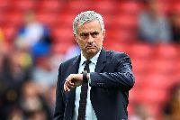 Điểm tin bóng đá sáng nay (25/7): Mourinho thúc ép lãnh đạo CLB MU